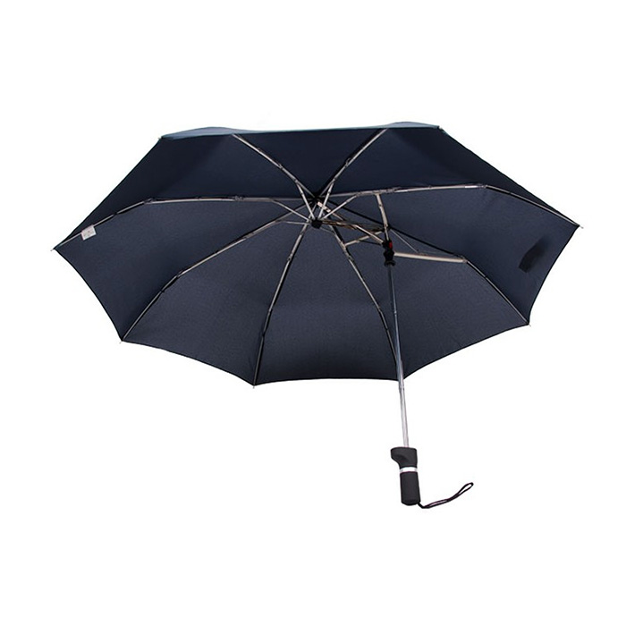 Three fold umbrella(automatic)