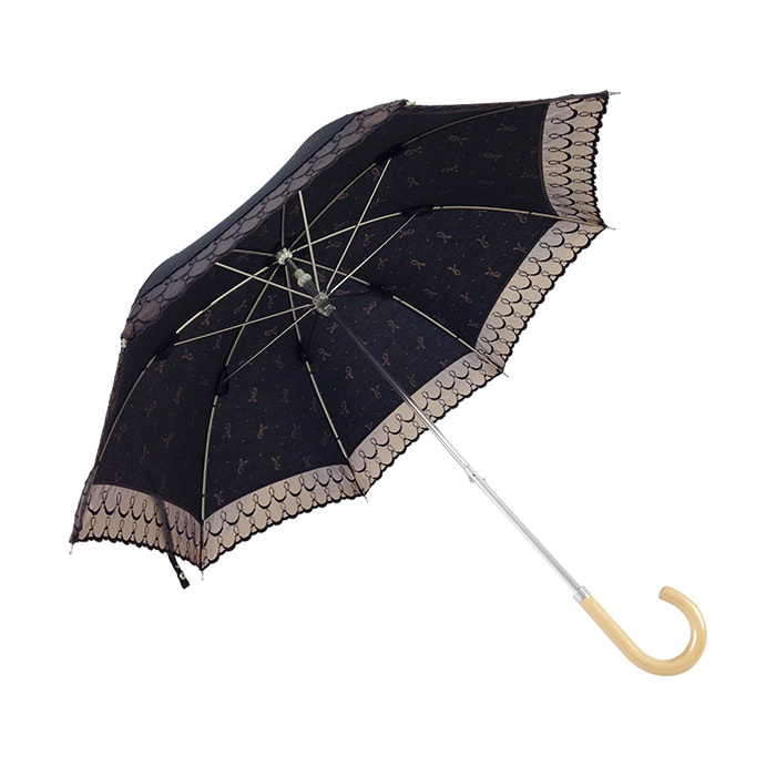Straight umbrella(Manual)