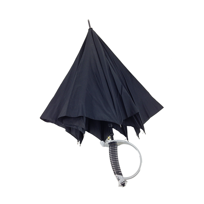 Straight umbrella(automatic)
