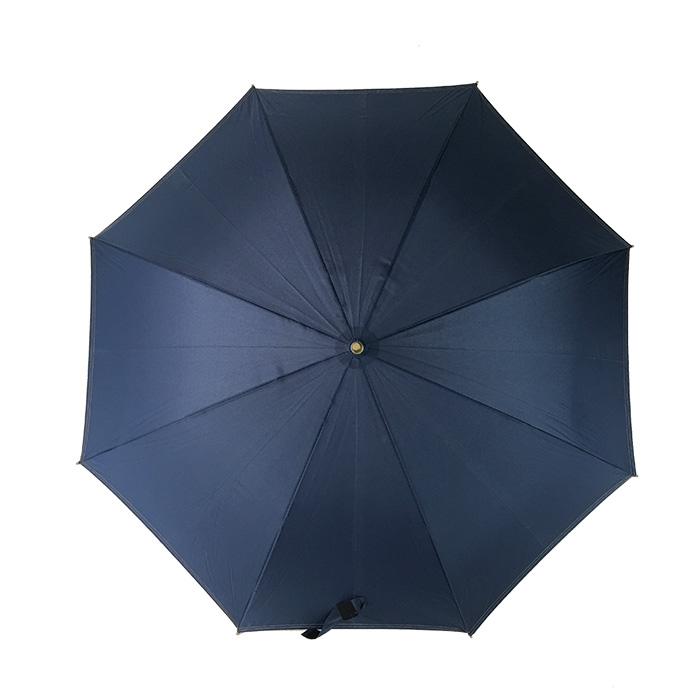Golf umbrella material introduction